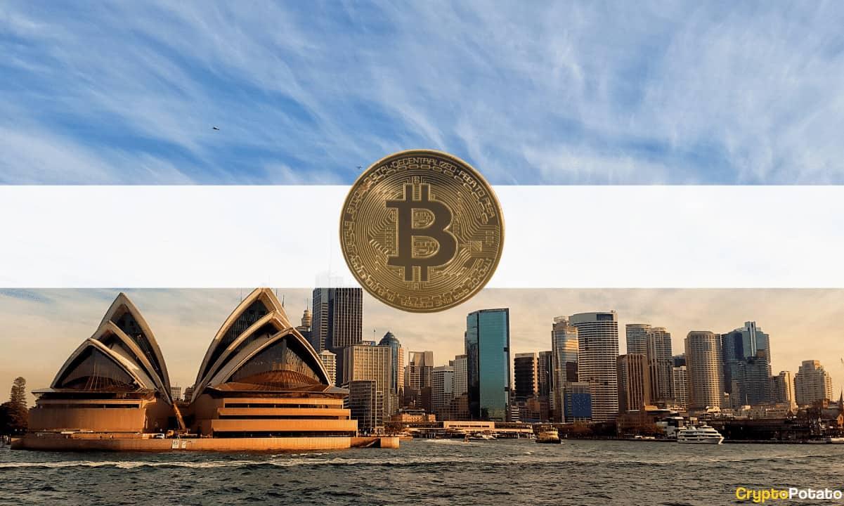 Australian Senate Report Recommends Crypto-Friendly Regulations