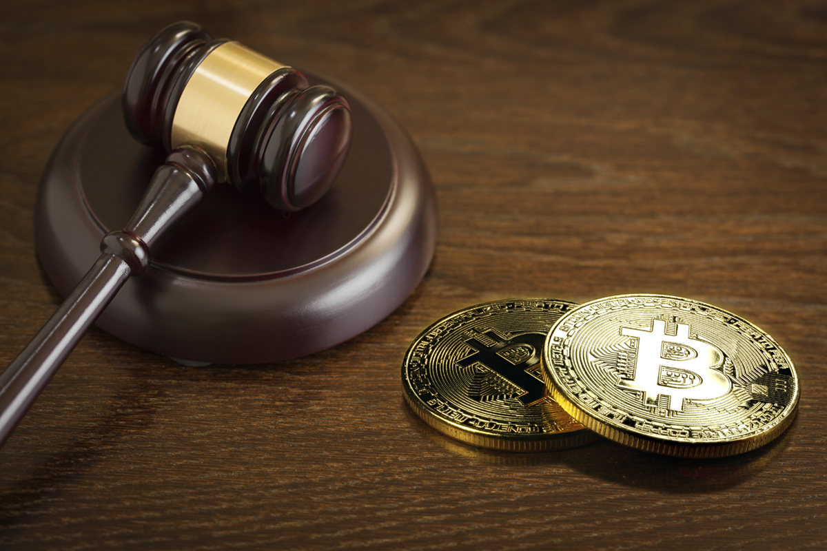 Texas Ethics Commission proposes pro-crypto law