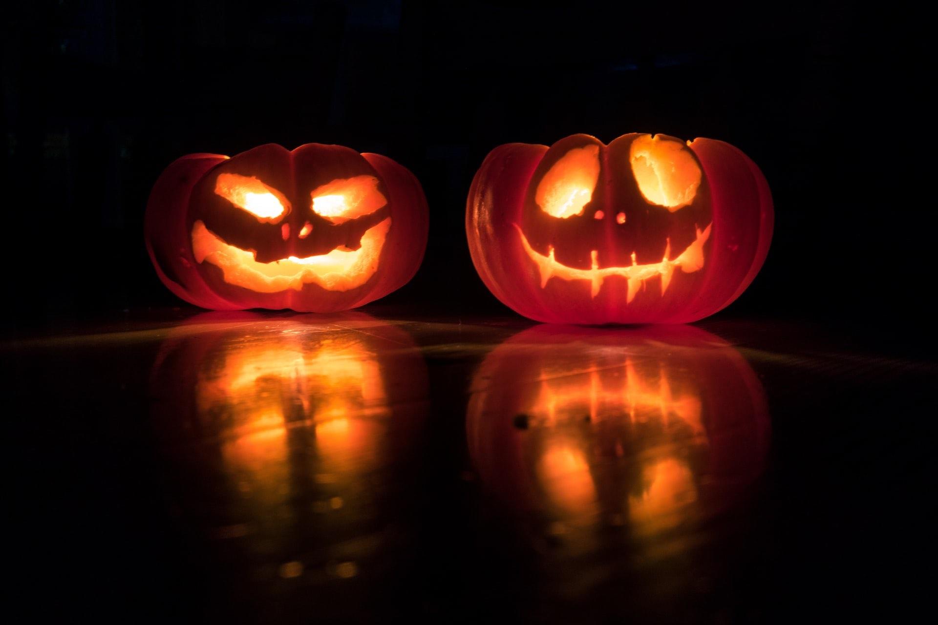 La autora y empresaria multimillonaria Martha Stewart lanza sus propios NFT de Halloween ¡míralos!