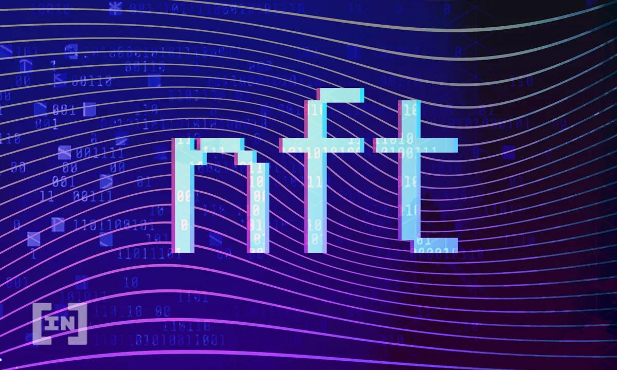 La mayoría de proyectos NFT colapsarán cuando Bitcoin alcance los $100,000, según experto