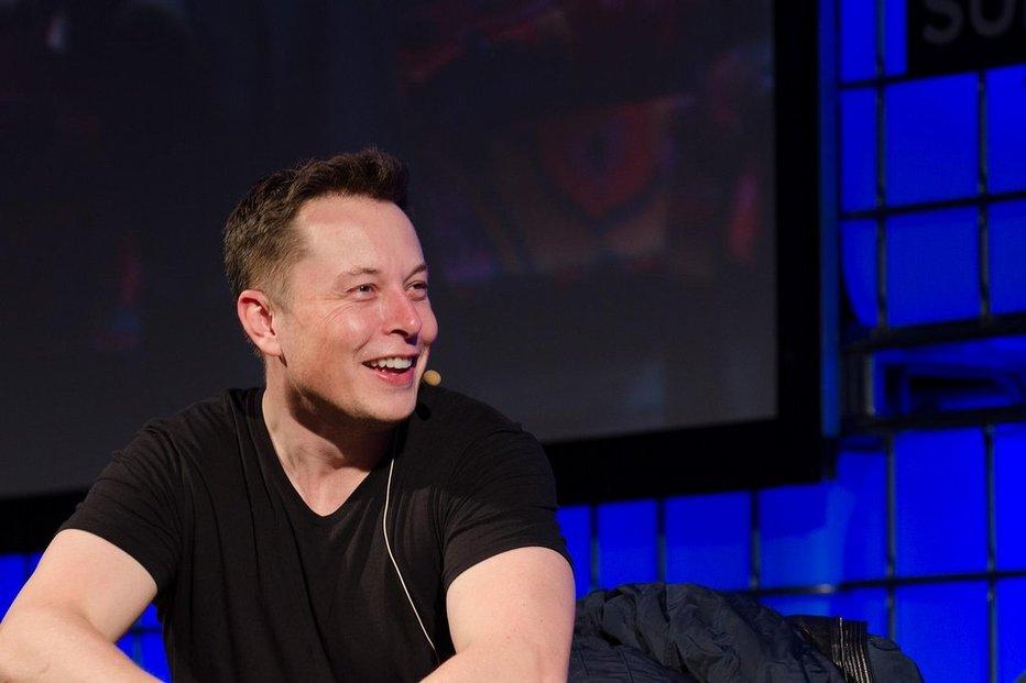 Elon Musk'tan Binance CEO'suna Kadar: Devler Altcoin'ler İçin Ne Dedi?