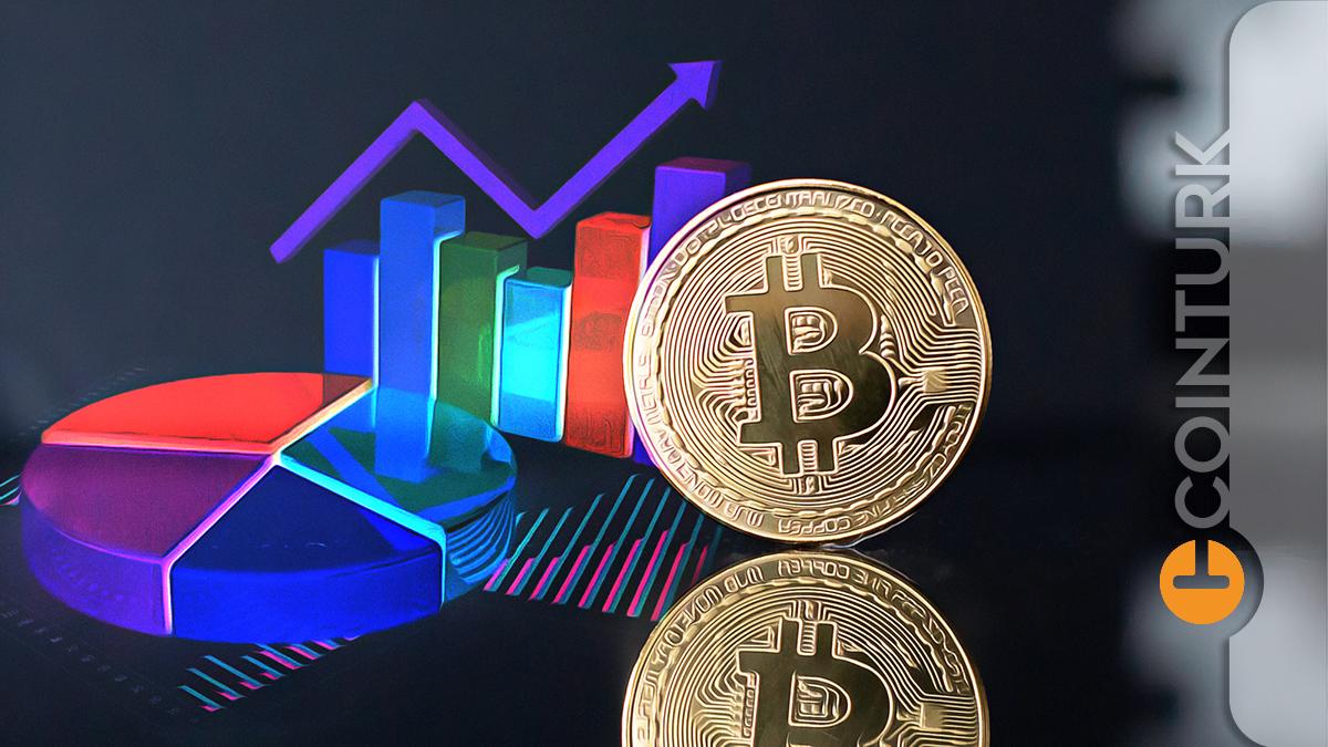 Kripto Varlık Yöneticisi: Bitcoin (BTC) Mevcut Fiyatı İle Değerinin Yüzde 71 Üzerinde!