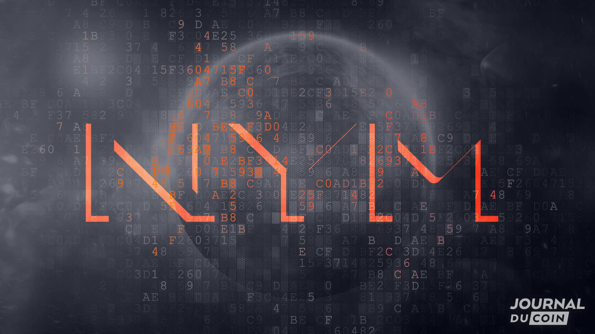 Nym Protocol : comprendre le projet d'Internet libéré de la surveillance, grâce aux cryptomonnaies