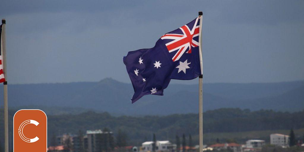 Avustralya Senato Komitesi, Kripto Dostu Düzenlemeler İstiyor