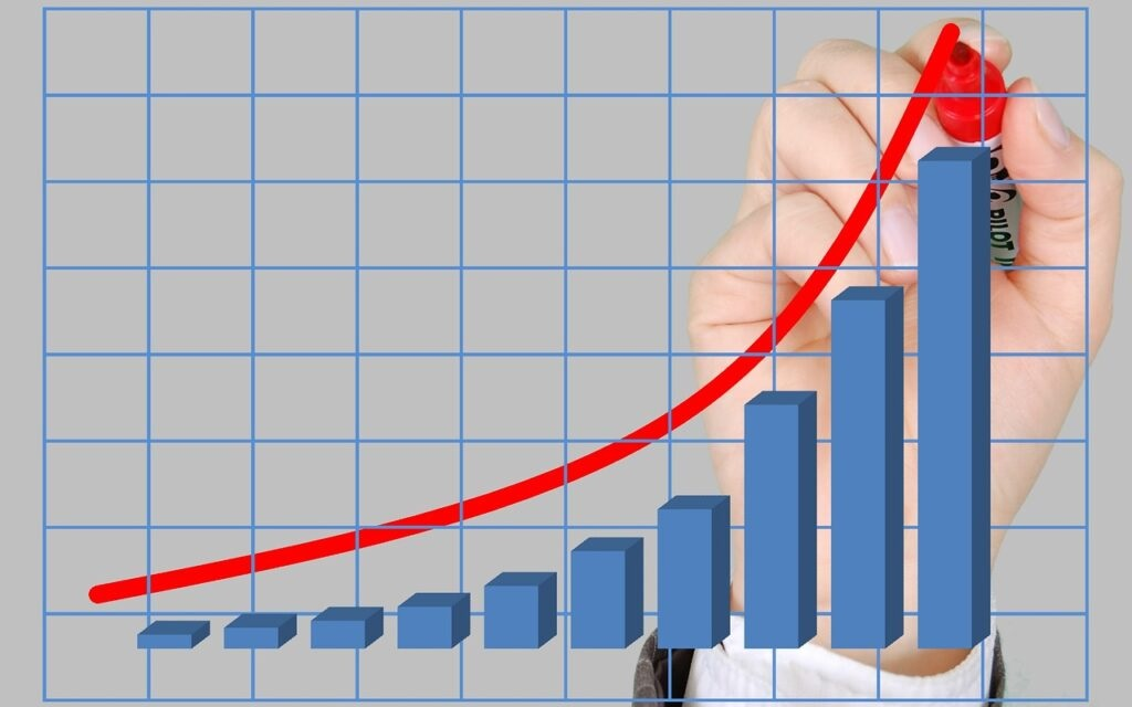 Investment-Riese Pimco setzt auf Kryptowährungen