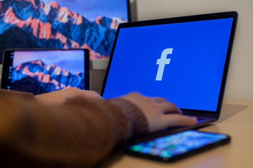 US-Senatoren fordern Facebook auf, das Pilotprojekt für Krypto-Wallets einzustellen