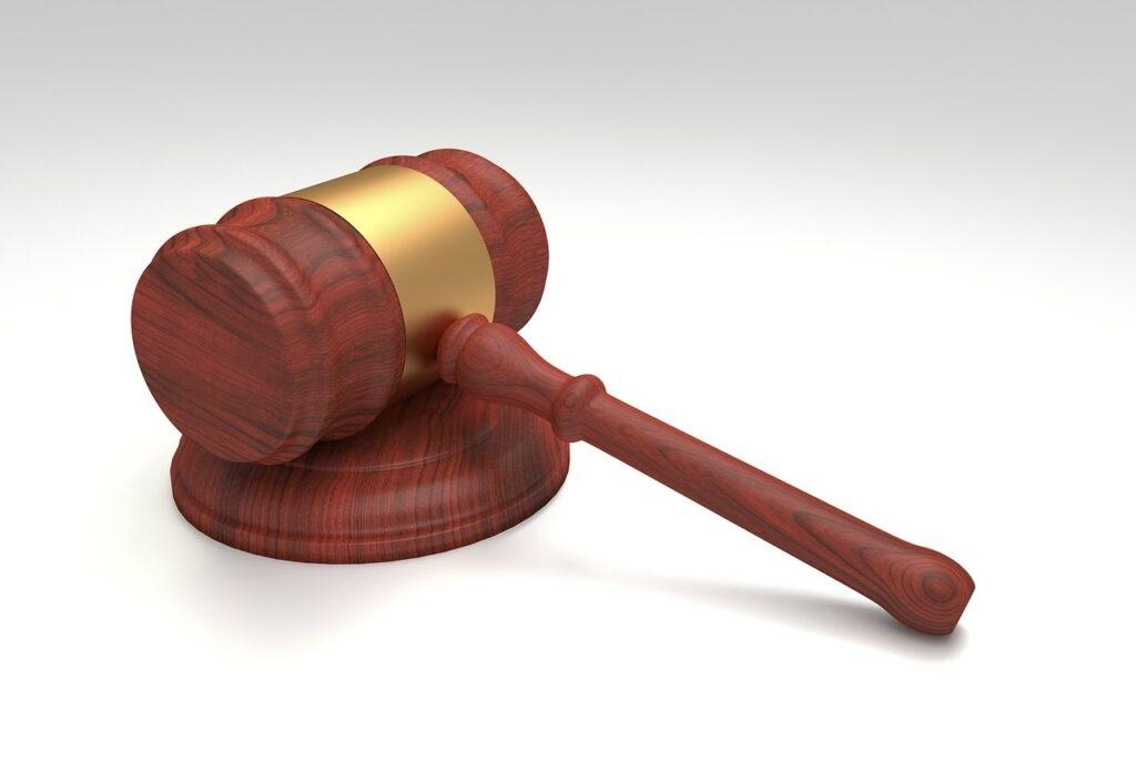 Oberstes Gericht von Pakistan will Legalität von Kryptowährungen prüfen