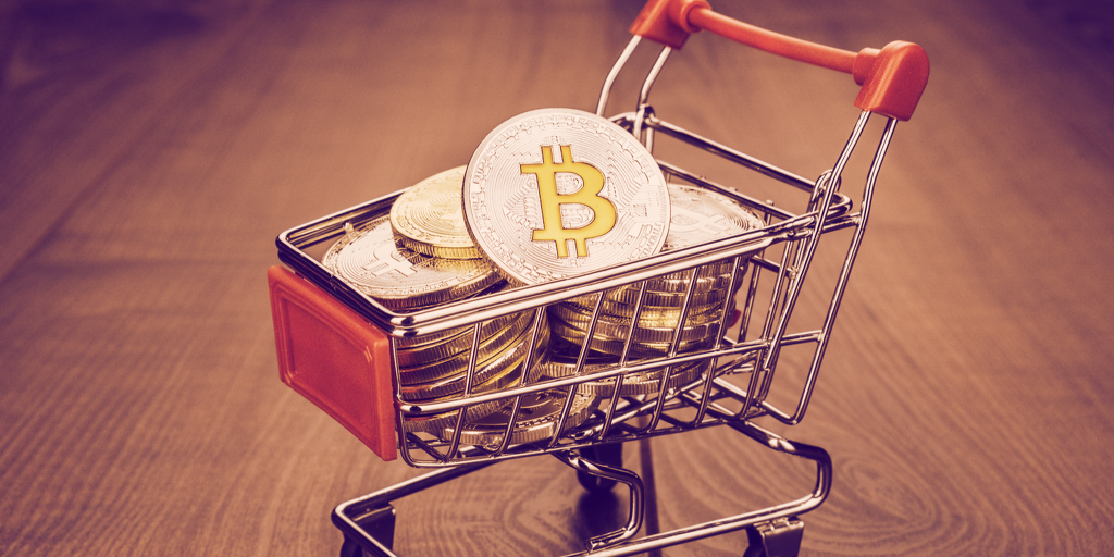 America's First Bitcoin ETF Wants to Waive Trading Restrictions