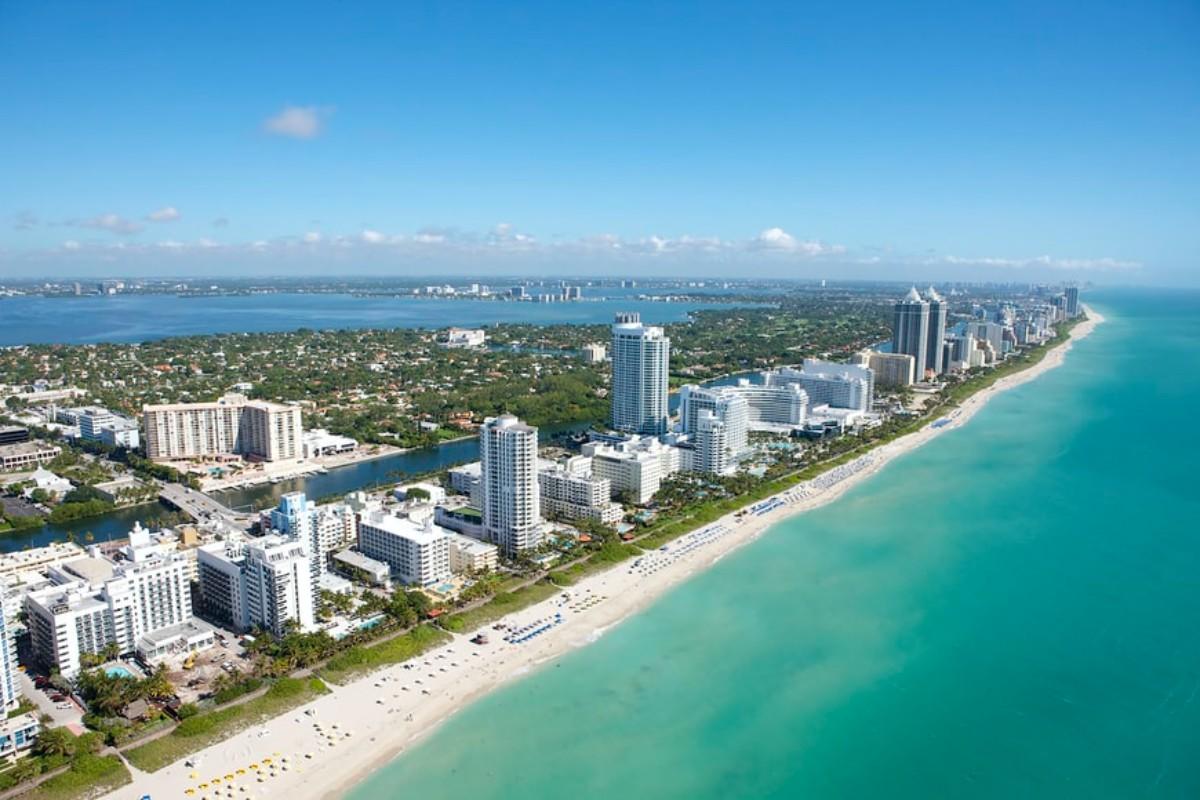 Will Miami Heat fire up FTT's prospects in the near future