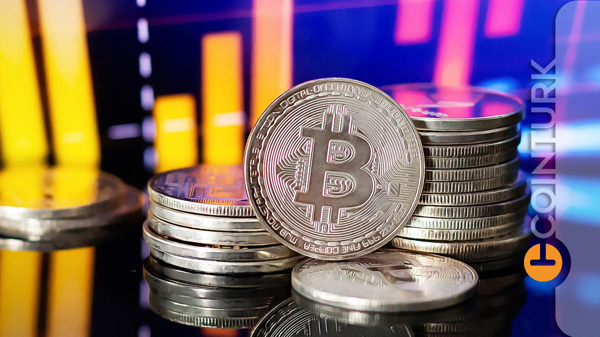 Kripto Para Analisti PlanB, Bitcoin'de Kasım ve Aralık Ayı Beklentilerini Açıkladı!