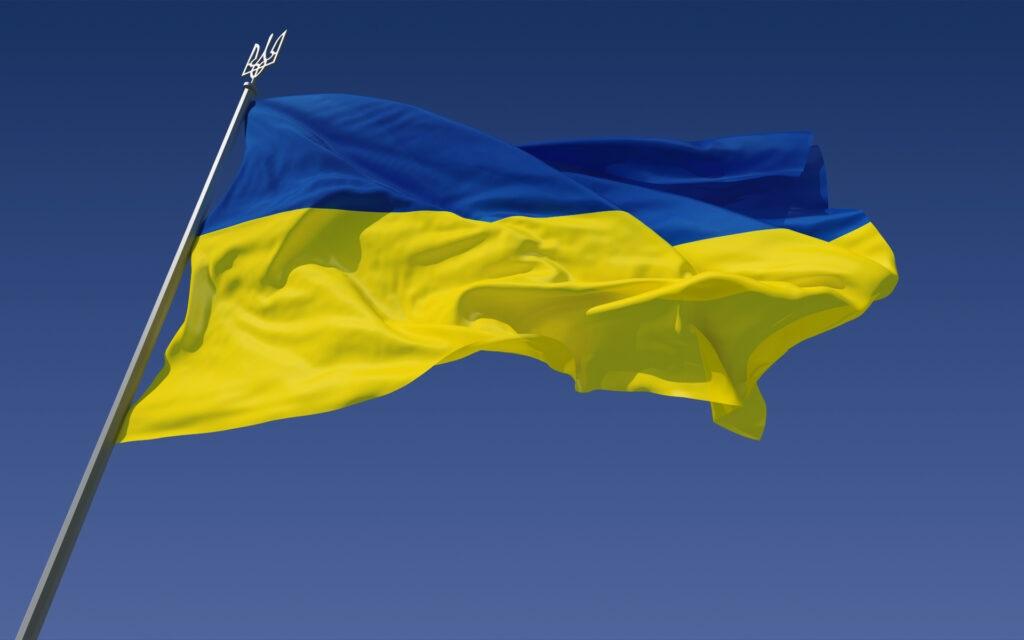 Ukraine will die beste Gerichtsbarkeit für Krypto und Blockchain aufbauen