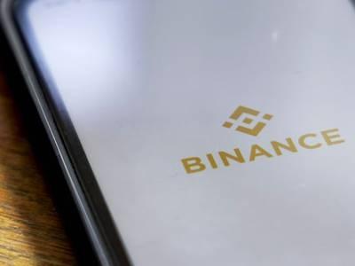 Top-Anwalt von Binance verlässt die Kryptobörse, folgt CEO Zhao nach?