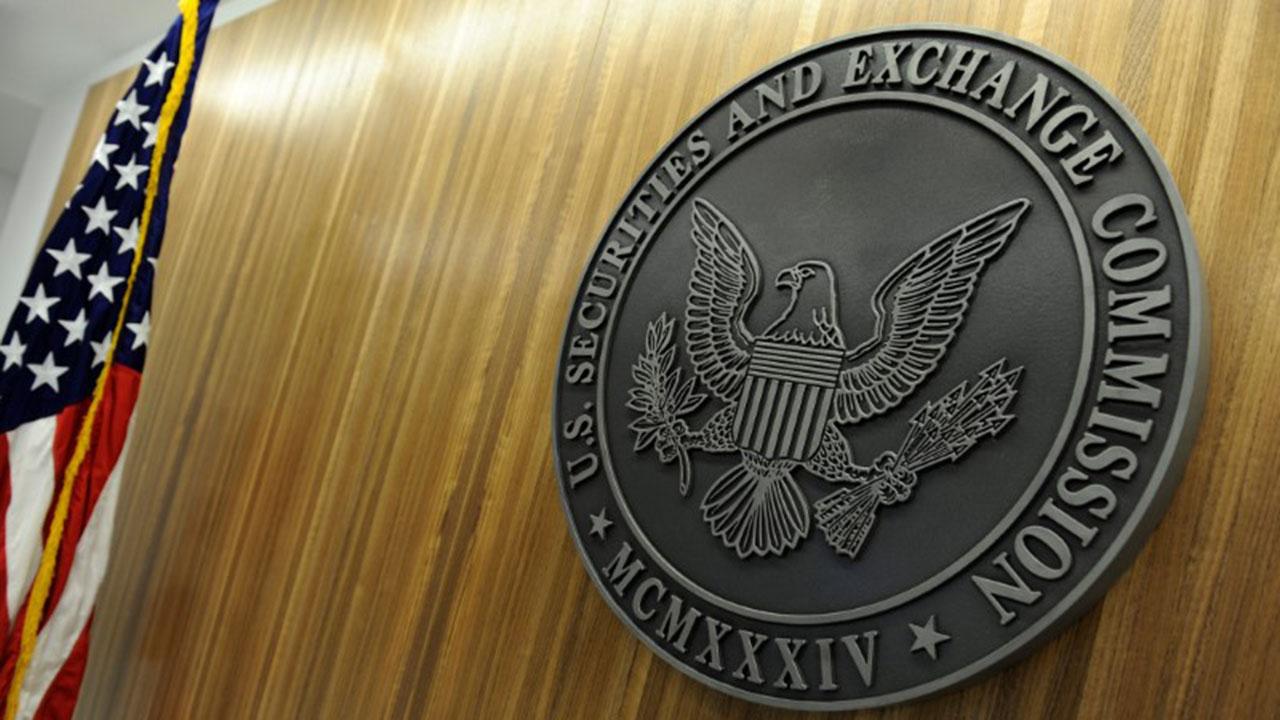 Detaylar Şaşırtıyor: Bu Altcoin Ekibi SEC'e Dava Açıyor!