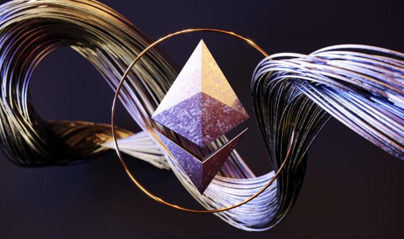 Ethereum Altair güncellemesi nedir? Sayılı gün kaldı