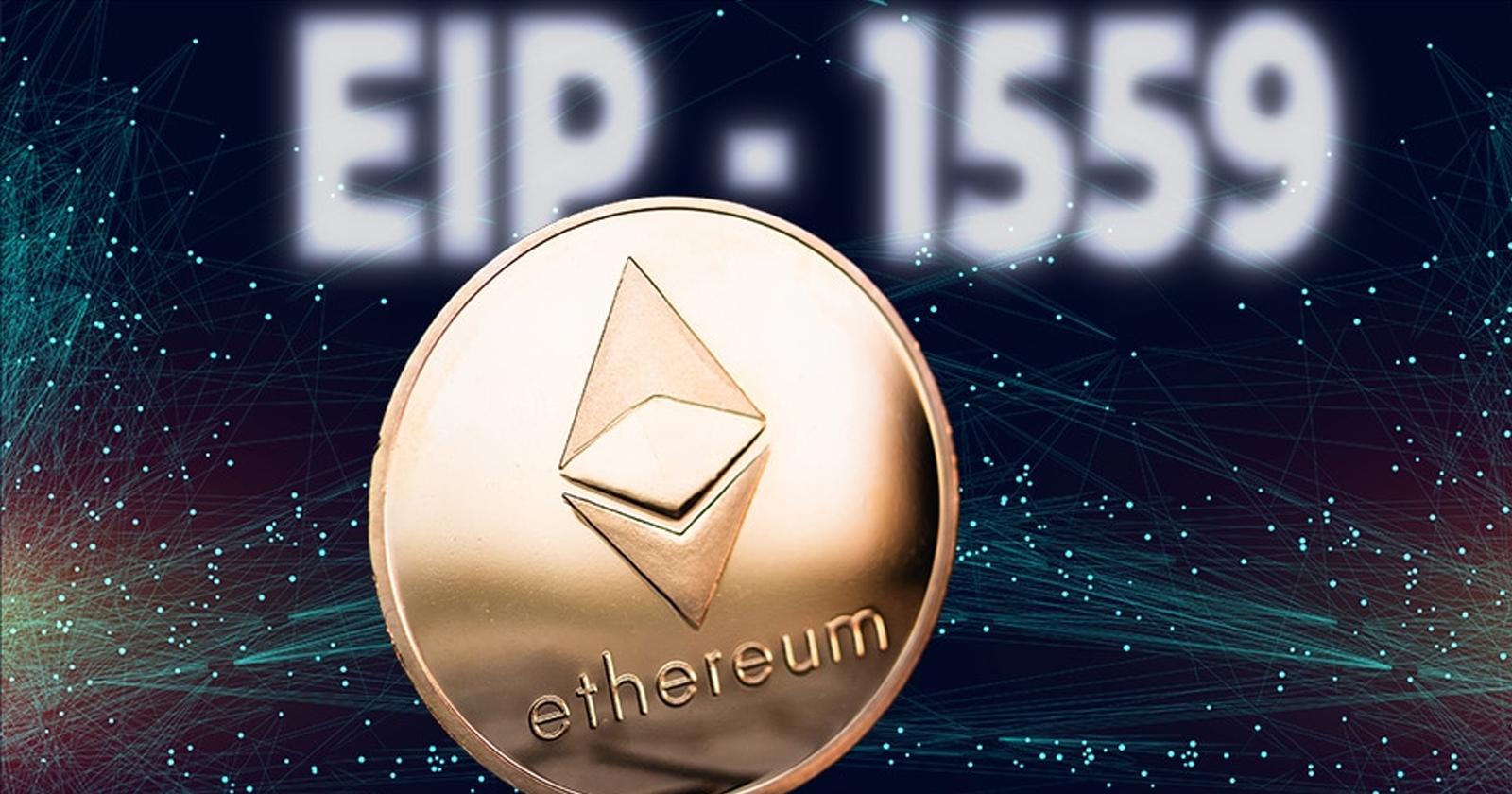 EIP-1559 Güncellemesinden Bu Yana 2 Milyar Dolar Değerinden Fazla Ethereum (ETH) Yakıldı