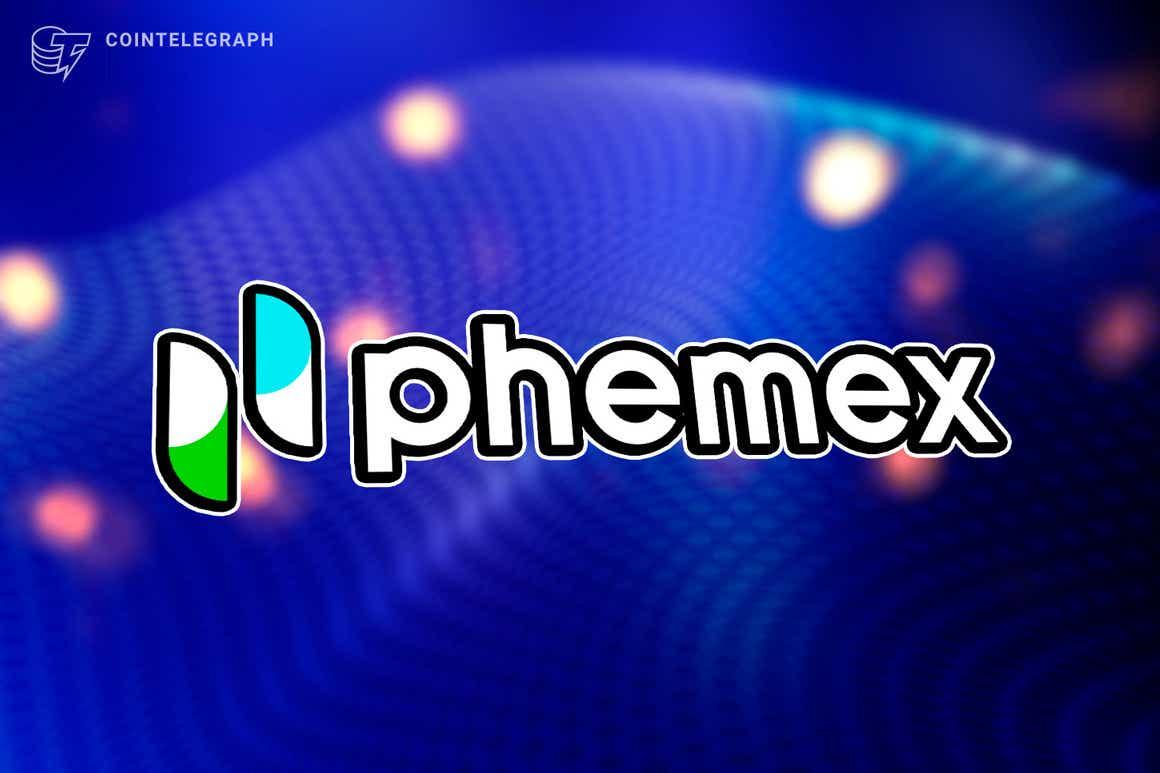PhemexのCEO、ジャック・タオ氏が期待するメタバースの可能性