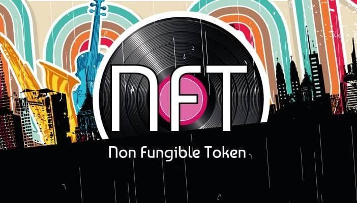 NFT 周报 | Doodles 凭借「创始人光环」成为本周明星