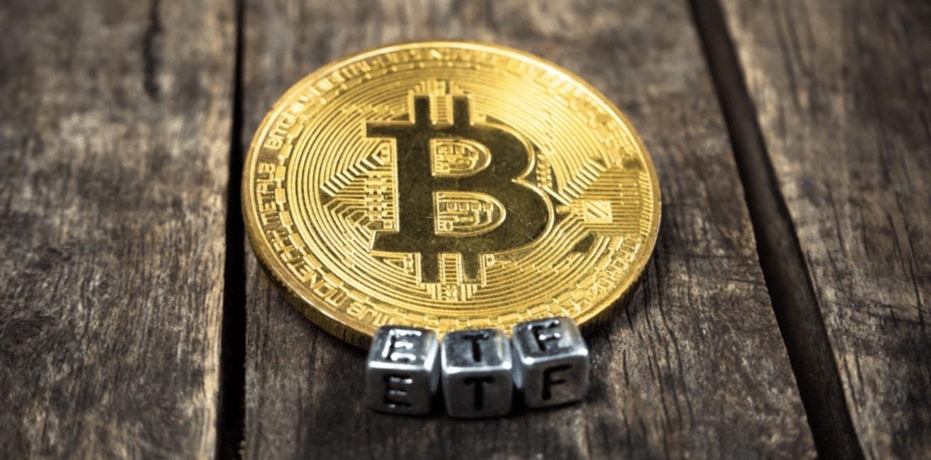 นักวิเคราะห์ชี้ Bitcoin ETF Futures นั้นยังไม่สุดเท่า Spot ETF แต่ก็ยังดีกว่าไม่มีอะไรเลย