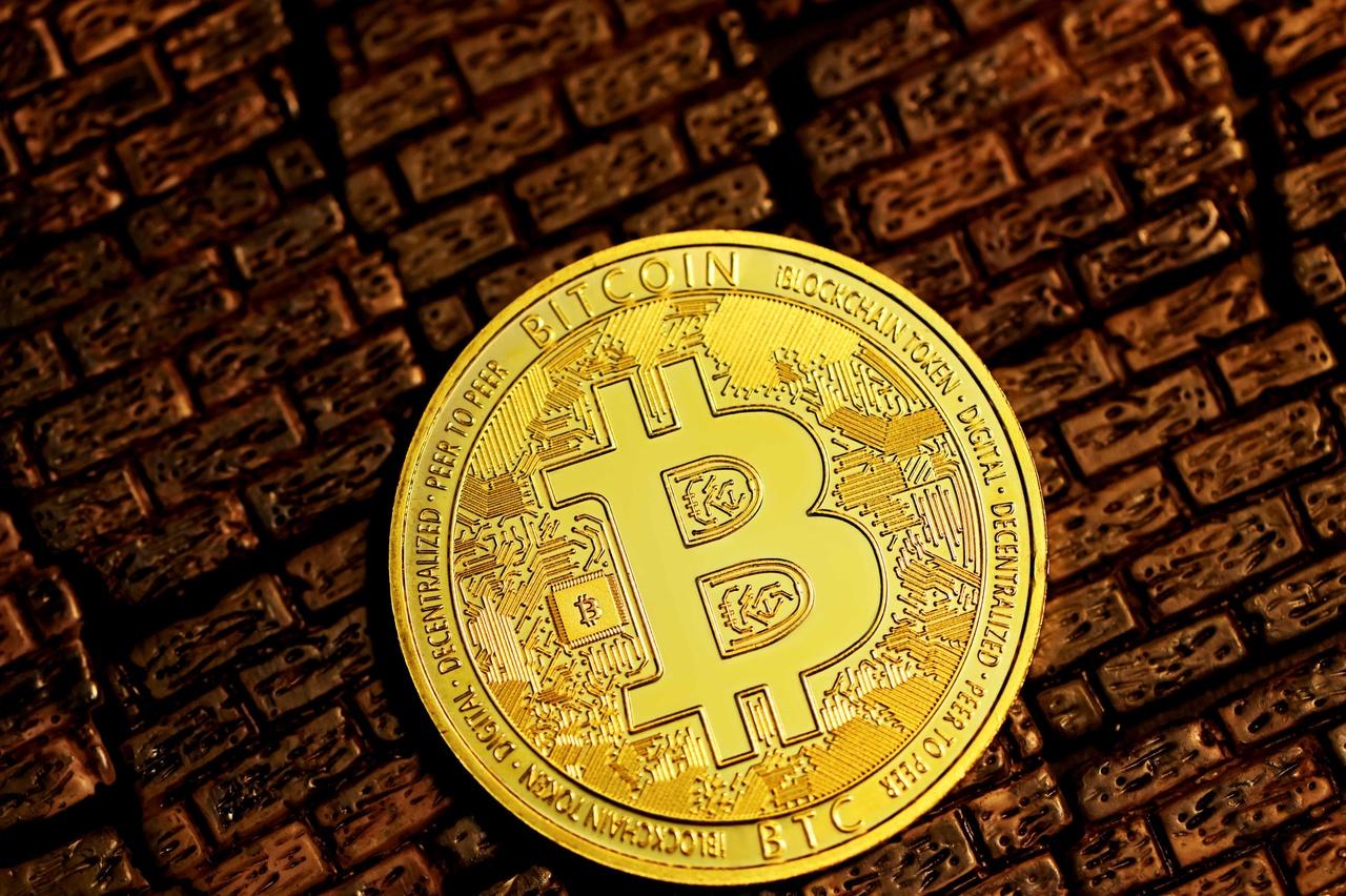 Wann soll ich Bitcoin kaufen?