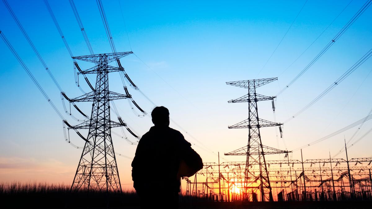 Cazaquistão sofre crise de energia devido à mineração de Bitcoin