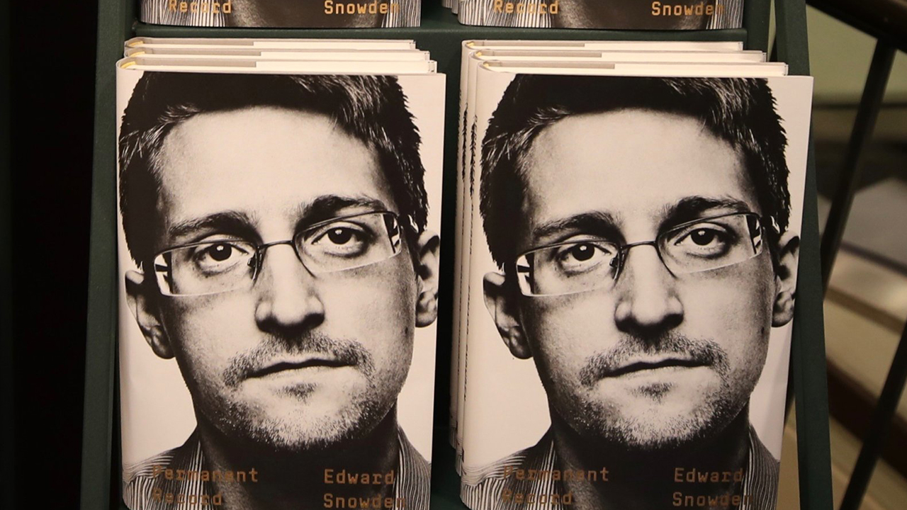 Edward Snowden Bu Kripto Projesi İçin Uyardı!