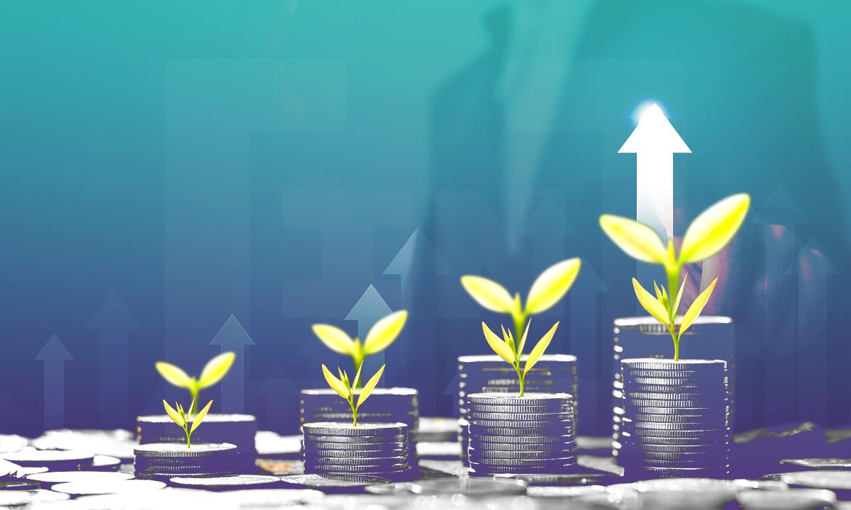 Ünlü Yatırımcı Solana (SOL) Hedefini Açıkladı