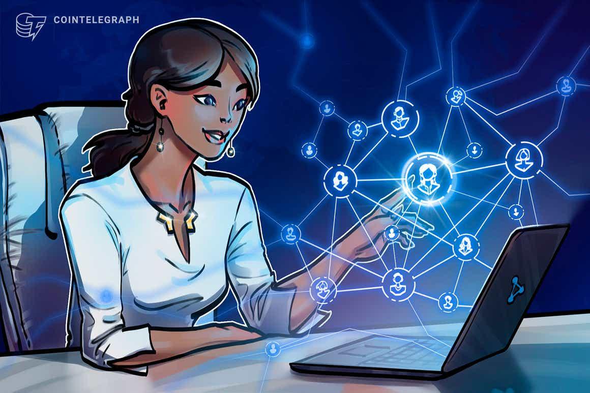 观点:五年后,DAO将成为在线社区的未来