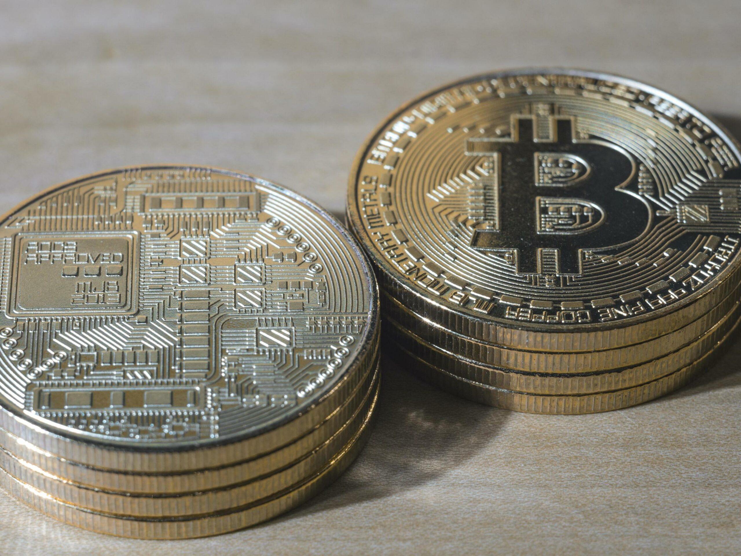 4 Kez Bilen Analist: Bitcoin'in Sıradaki Adımı Bu Seviyelere!