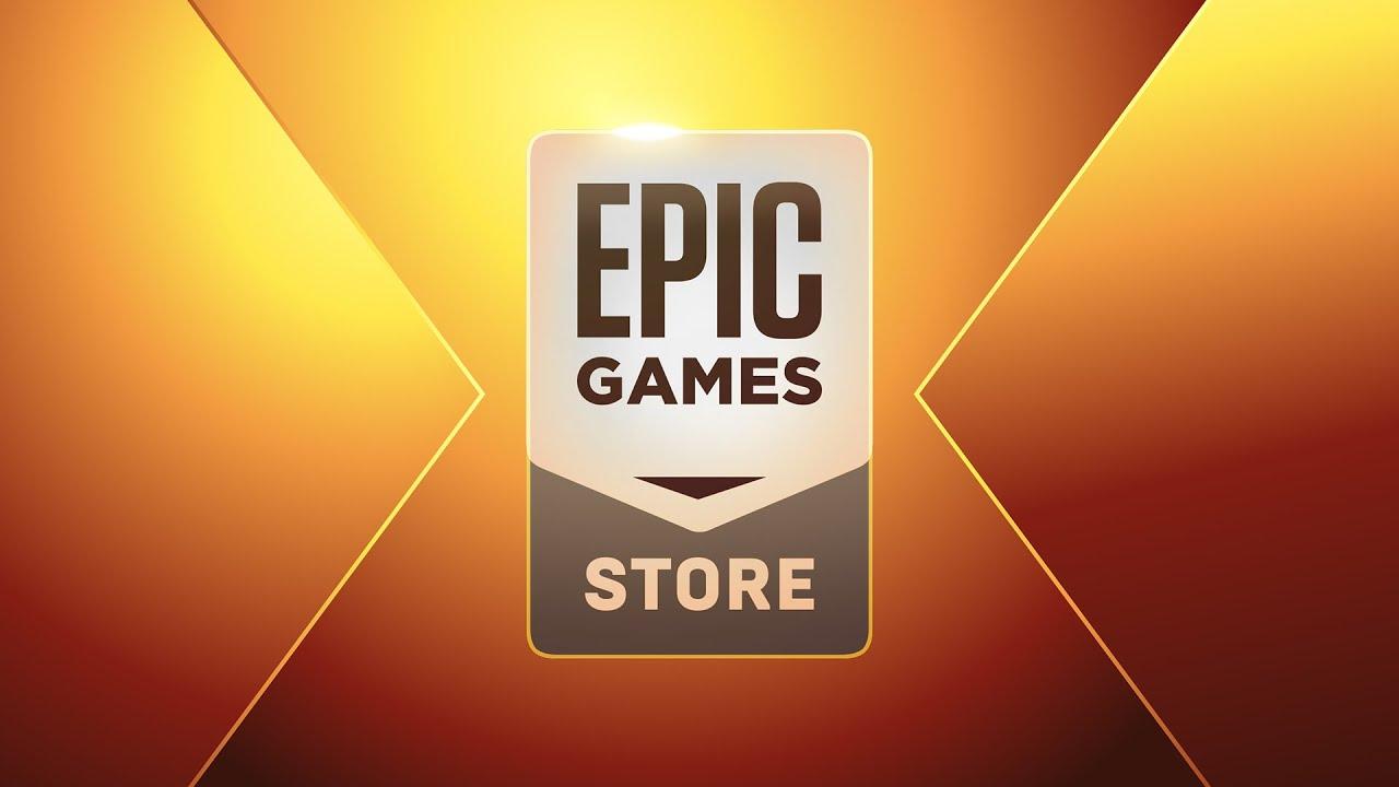 Epic Games abraça jogos de criptomoedas banidos da Steam