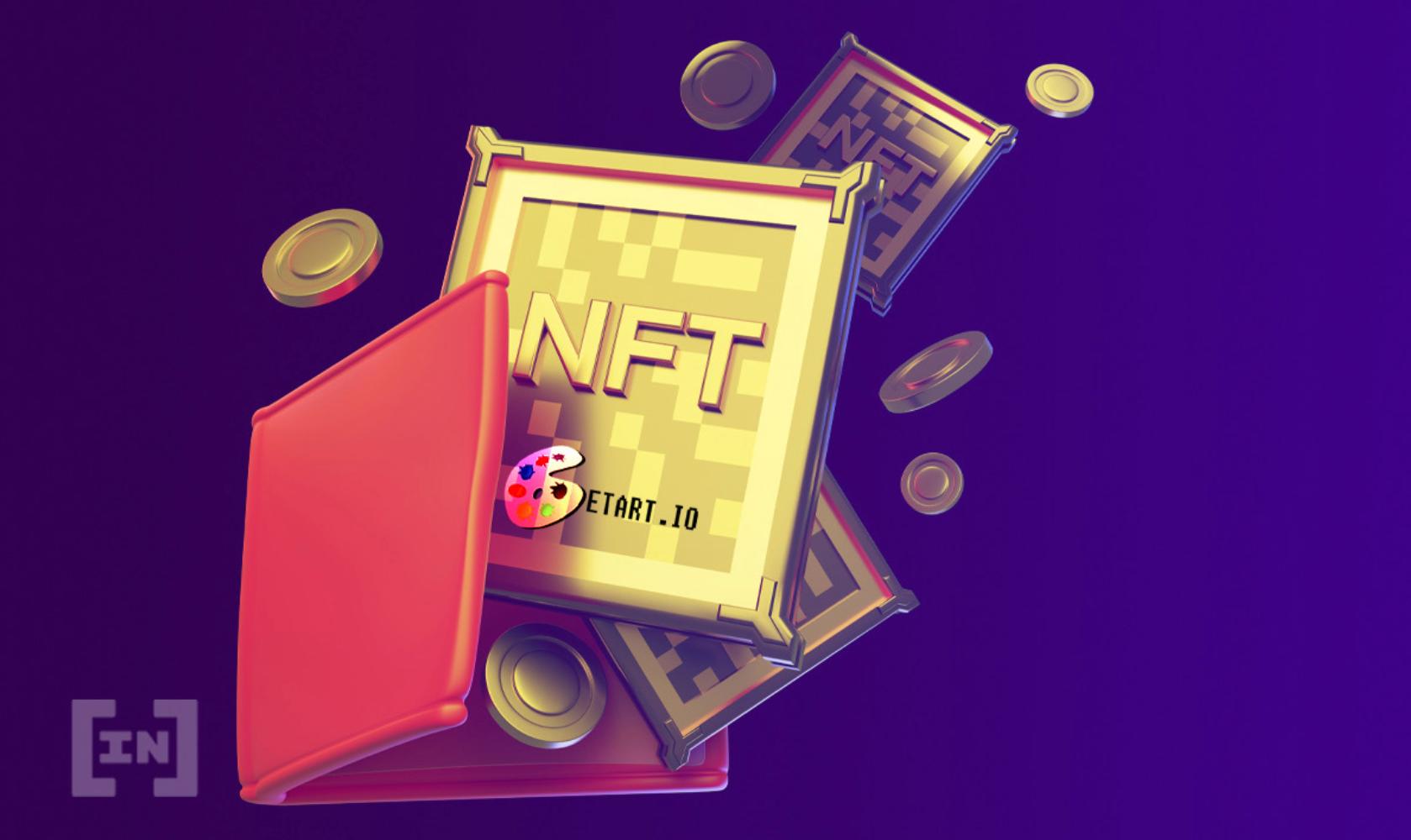 La plupart des projets NFT s'effondreront lorsque Bitcoin atteindra 100 000 $, selon les propos d'un expert
