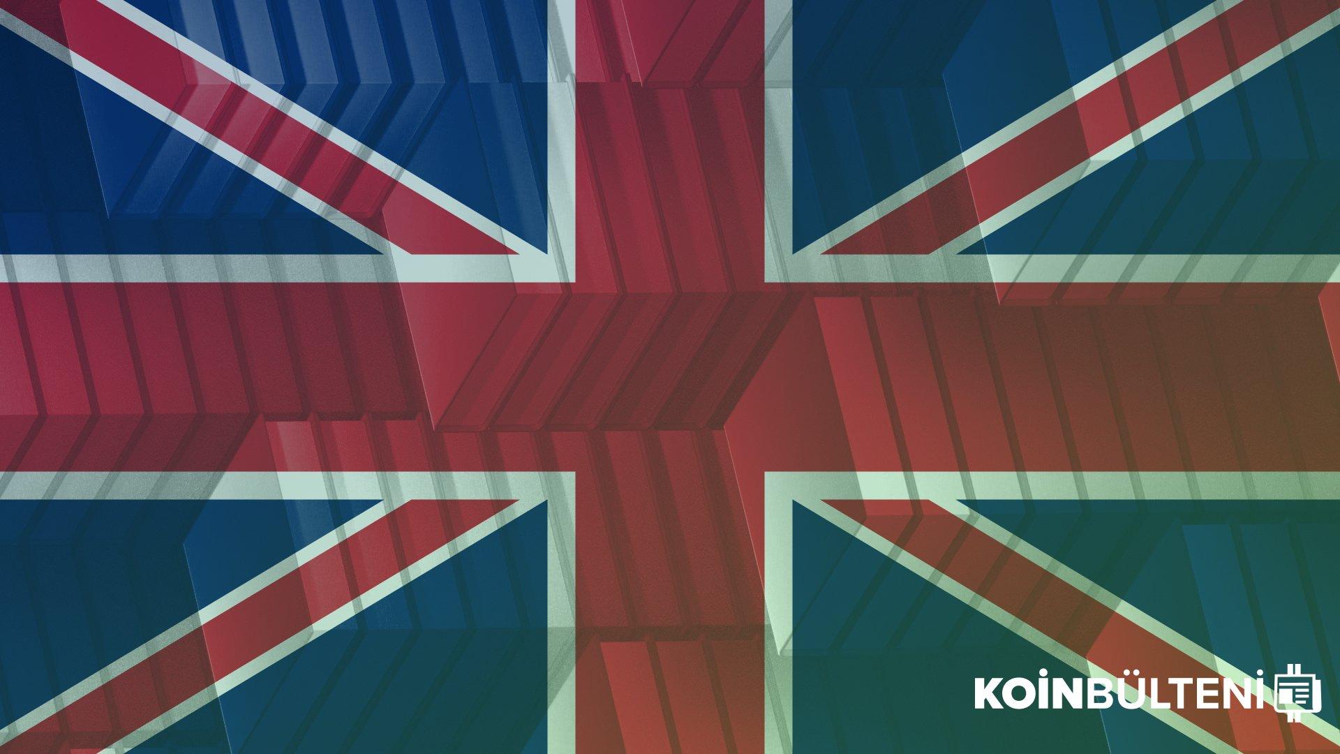 Birleşik Krallık/FCA, Yatırım Risklerine Karşı Uyarmak İçin 11 Milyon Sterlinlik Kampanya Başlattı