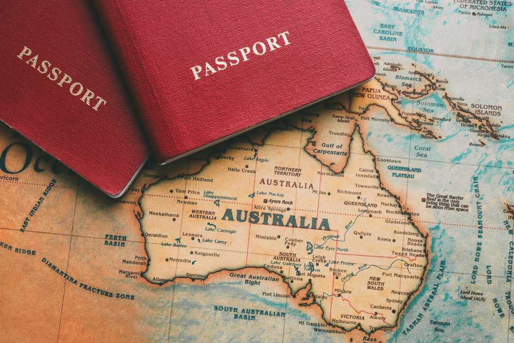 Australia May Get More Beneficial Cryptocurrency Regulation To Foster Digital Asset Innovation