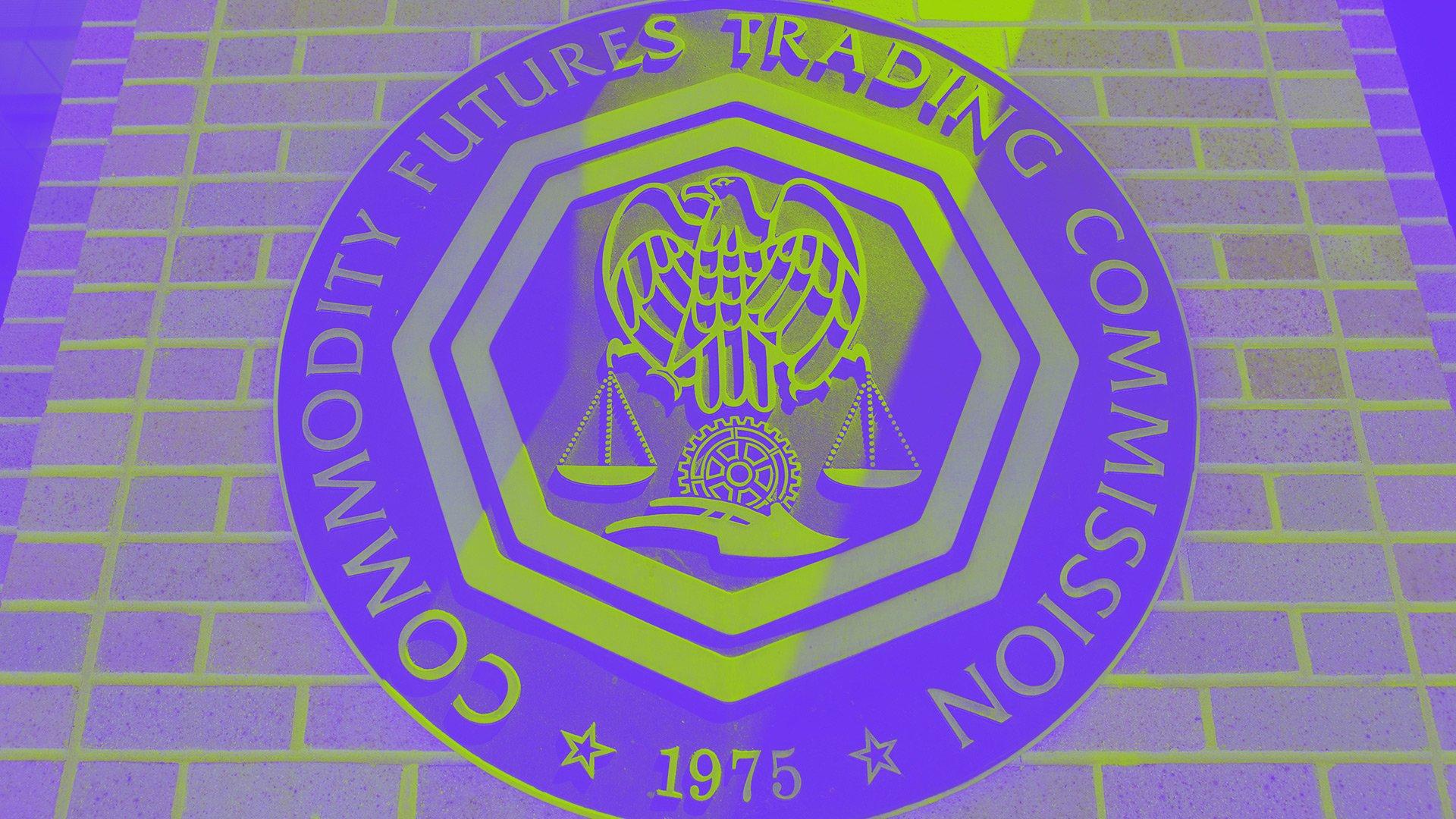 CFTC conducting probe of decentralized prediction platform Polymarket: report