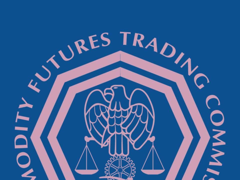 持仓量大涨背后,市场多空偏好暗藏玄机 | CFTC COT 持仓周报