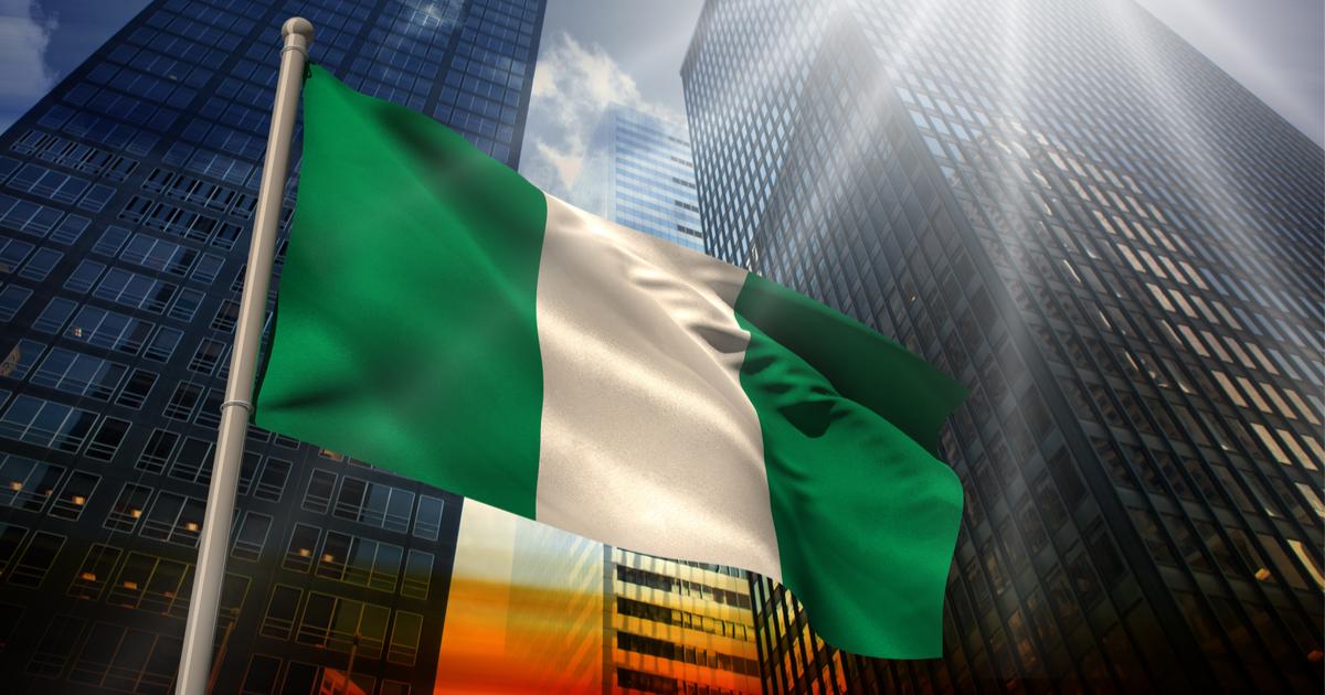ナイジェリアがCBDC「eナイラ」を正式導入へ