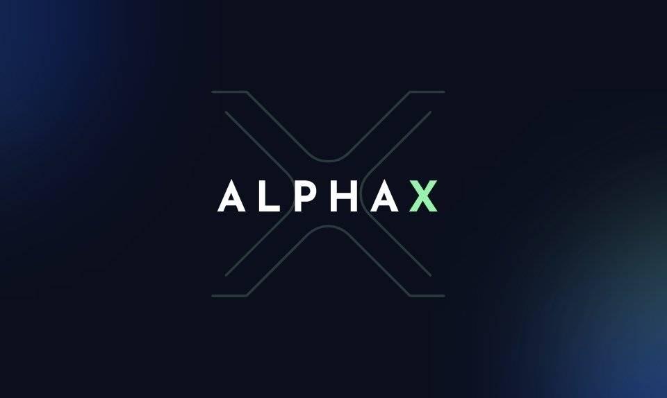 速览 Alpha Finance 结合永续掉期和杠杆代币特点的 AlphaX
