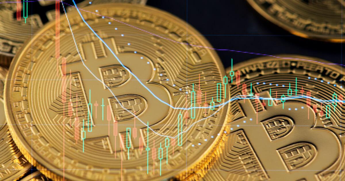 ビットコイン6万ドルを割り込むも反発、朝山氏復帰でCMSやXYM買われる