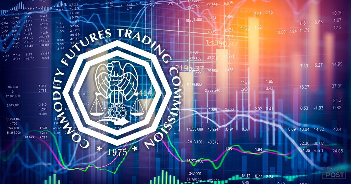 米CFTC、予測市場プラットフォームPolymarketを調査