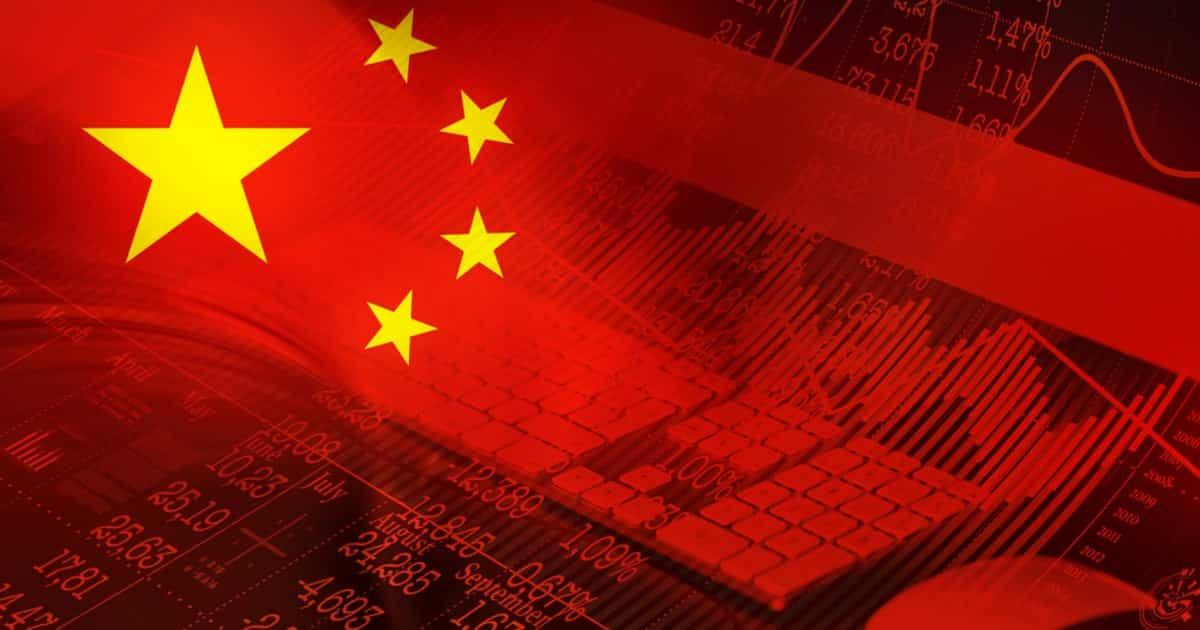 China NFT crackdown: Internet companies deny NFT trading platform launch allegations