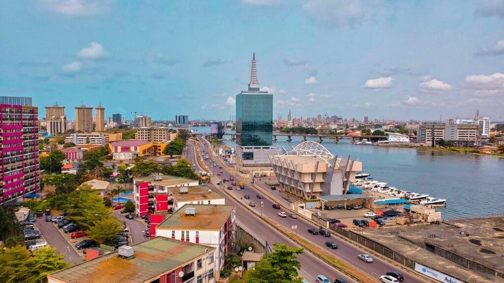 Nigeria führt nach einmonatiger Verzögerung eNaira ein