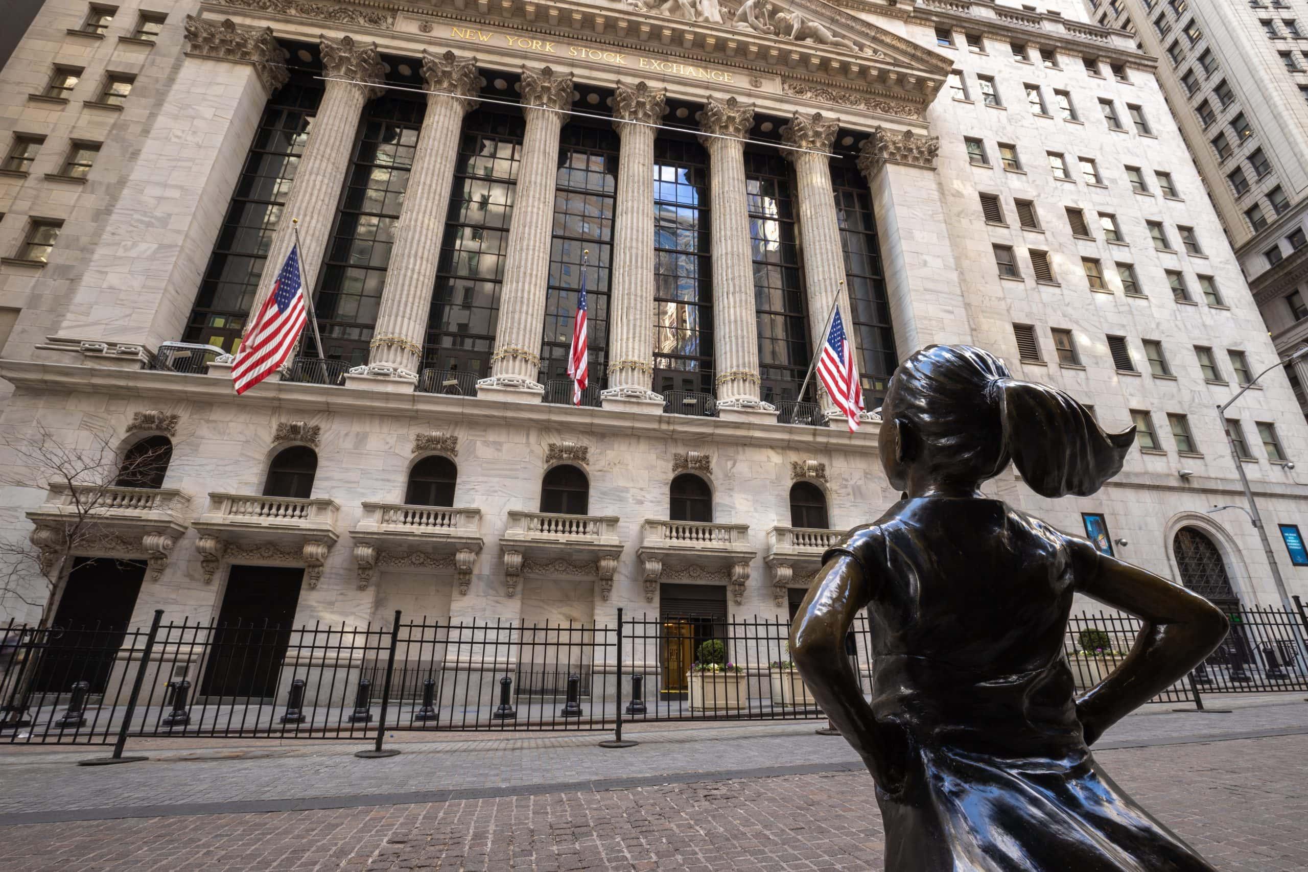 Regulierungs-ECHO: Die Zeit der Bitcoin ETFs bricht an   BTC-ECHO