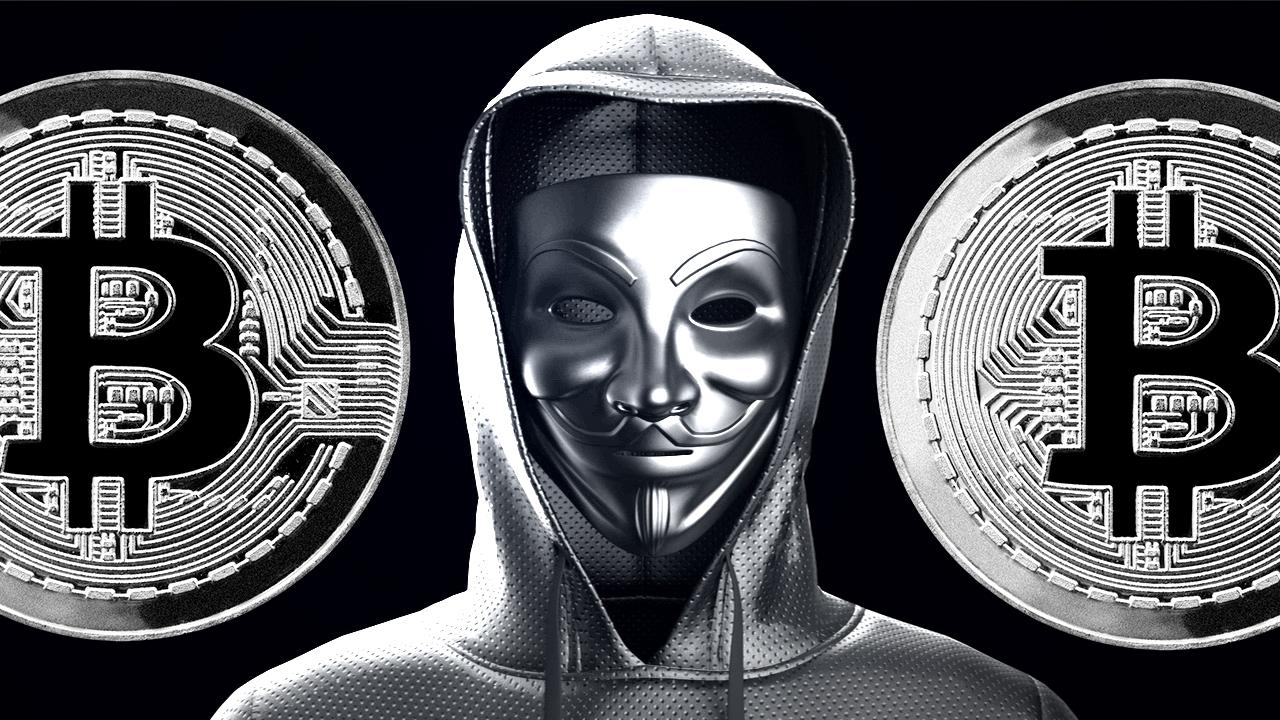 Số lượng Bitcoin (BTC) của Satoshi Nakamoto hiện có trị giá hơn 60 tỷ USD