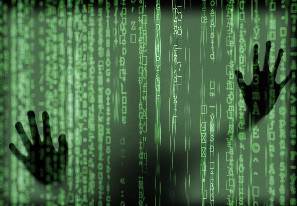 Hacker veröffentlichten mehr als 3 Millionen Adressen von CoinMarketCap