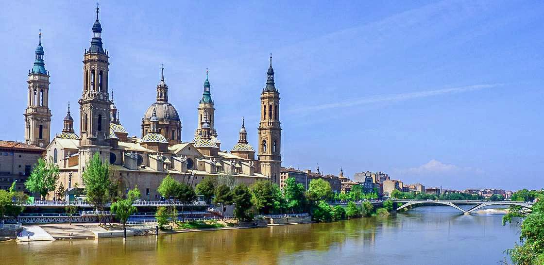 歐洲首座城市,西班牙旅遊勝地薩拉戈薩發行NFT