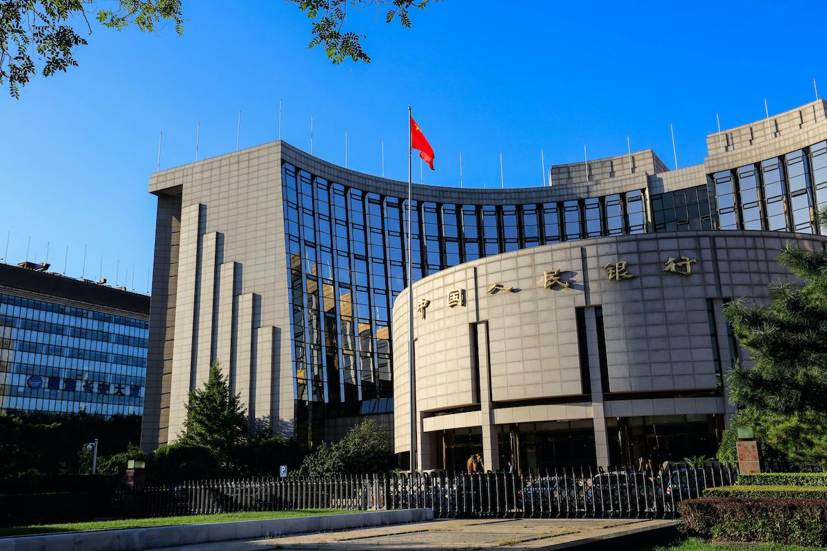 NFTの表記を「デジタル・コレクティブルズ」に変更、中国大手2社:報道