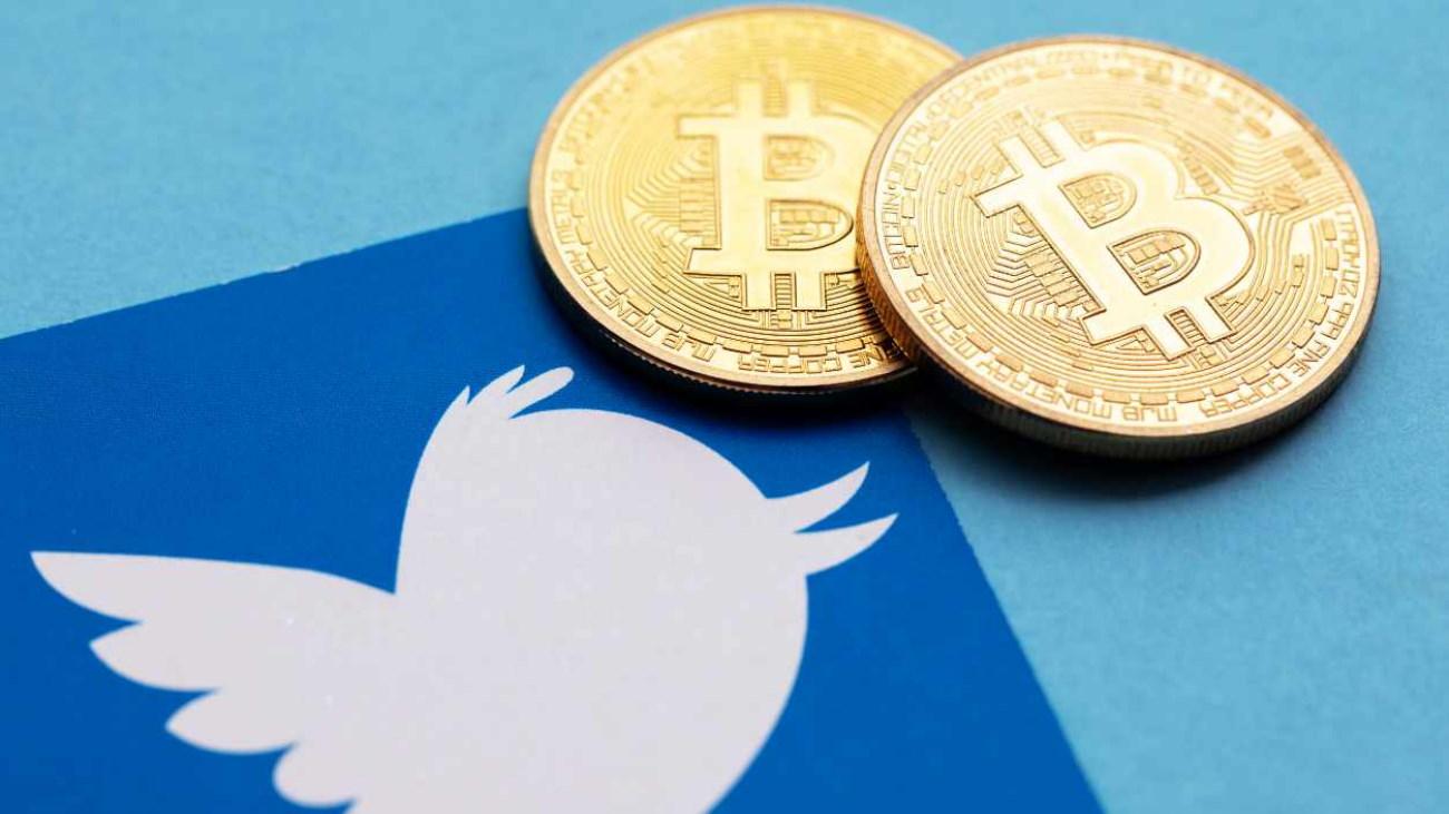 Pourboires en Bitcoin : Twitter semble tester sa nouvelle fonctionnalité de «tips» sur les périphériques Android
