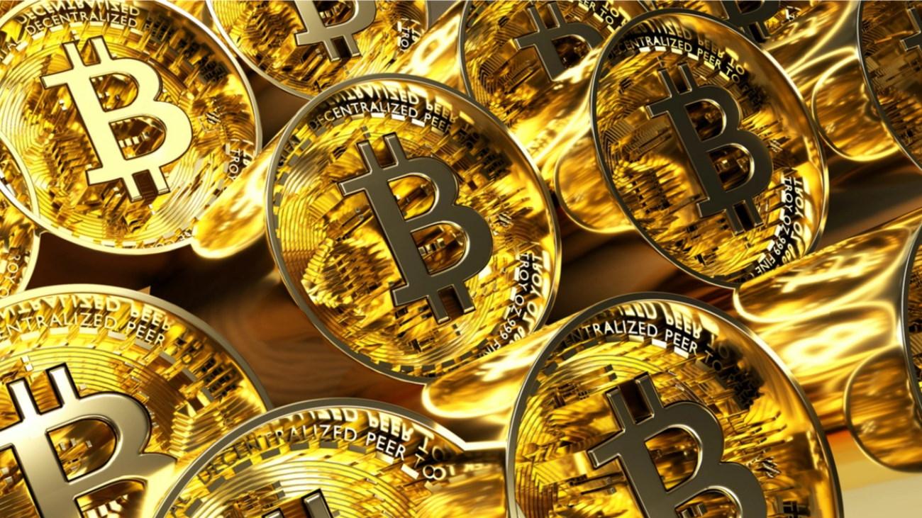 Le Bitcoin en route vers les 90 000 dollars ? Plusieurs indicateurs poussent les traders à l'optimisme