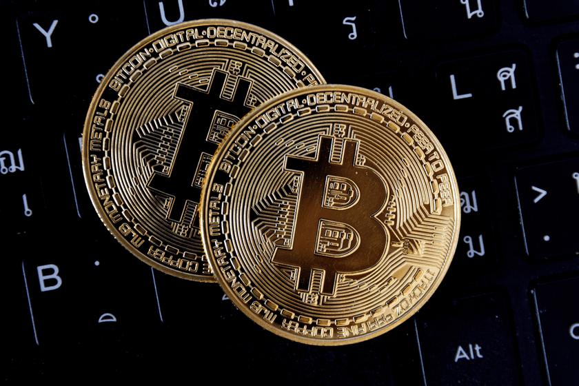 Satoshi Nakamotos Bitcoin Vermögen ist jetzt über 60 Milliarden Dollar wert