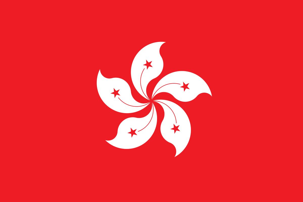 Гонконг становится пристанищем криптоинвесторов из Китая