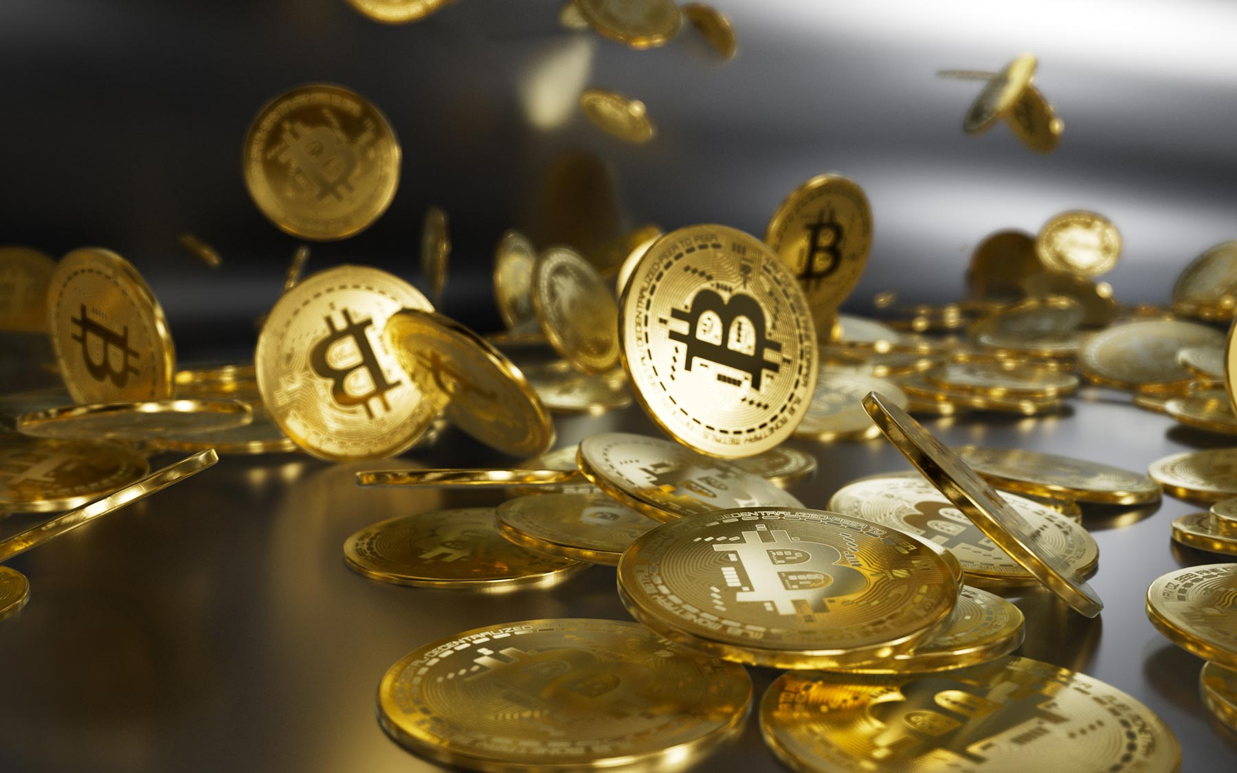 100 bitcoins da era de Satoshi Nakamoto são movidos pela primeira vez em 11 anos